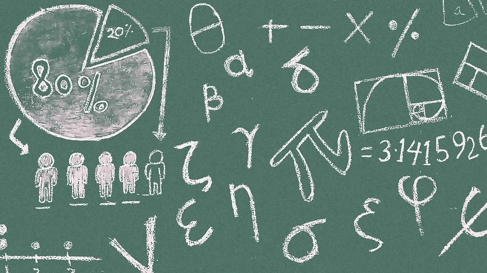 لماذا لا توجد جائزة نوبل في الرياضيات؟