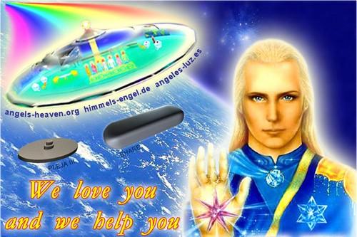 مواقع غريبة موقع Angels Heaven