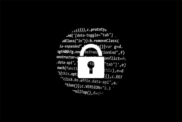 فيروس الفدية WannaCry Ransomware