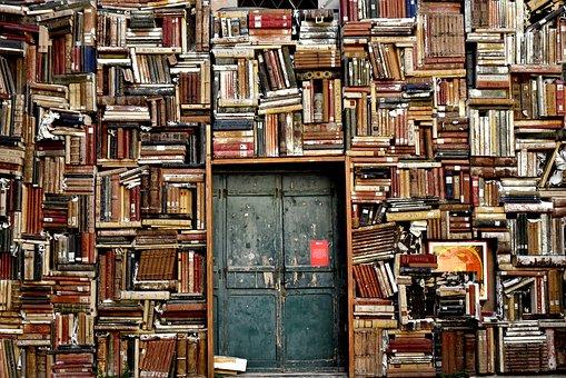 محبي القراءة إليكم قنوات تيليجرام تحوي آلاف الكتب بصيغة PDF