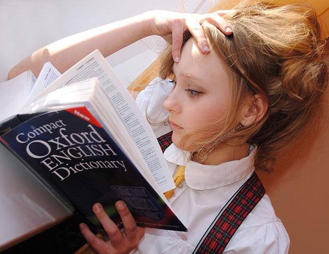 أهمية تعلم اللغة الانجليزية لماذا يجب علينا تعلمها وإتقانها؟