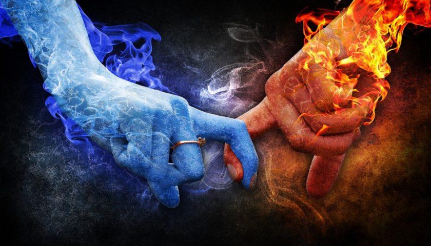 التخلص من الابتزار العاطفي وكيفية التعامل معه؟