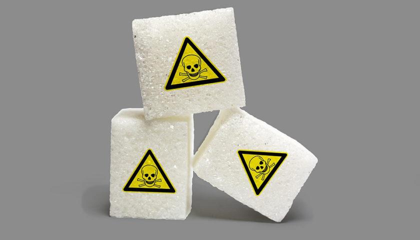 هل انخفاض السكر يسبب الوفاة
