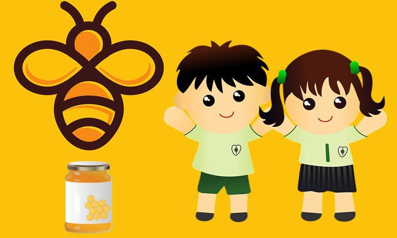 فوائد عسل المانوكا للأطفال